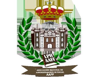Asociacion de Administradores de Fincas España