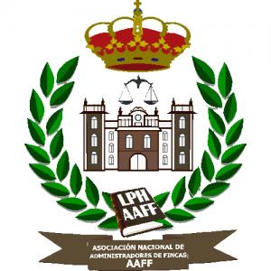 ASOCIACION ADMINISTRADORES DE FINCAS