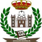 Asociación Nacional de Administradores de Fincas - AAFF