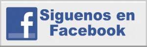 Facebook Asociación Nacional de Administradores de Fincas AAFF