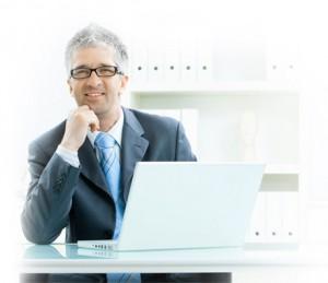 Hágase miembro ejerciente de AAFF y disfrute de formación gratis y más ventajas