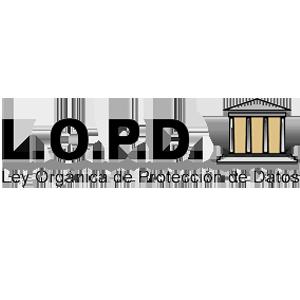 LOPD Ley de protección de datos Asociación Nacional de Administradores de Fincas AAFF