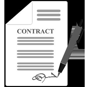 Acuerdos Actuales Asociación Nacional de Administradores de Fincas AAFF
