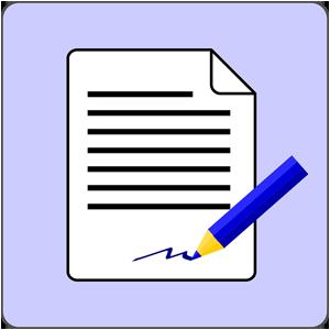 Formularios y contratos Asociación Nacional de Administradores de Fincas AAFF