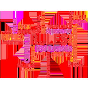 Normas y jurisprudencia Asociación Nacional de Administradores de Fincas